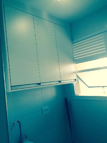 Alugar Apartamento / Padrão em São José dos Campos apenas R$ 1.300,00 - Foto 5