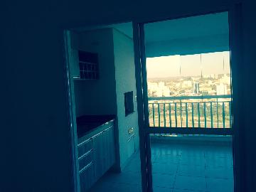 Alugar Apartamento / Padrão em São José dos Campos apenas R$ 1.300,00 - Foto 6