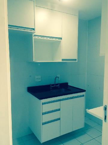 Alugar Apartamento / Padrão em São José dos Campos apenas R$ 1.300,00 - Foto 7
