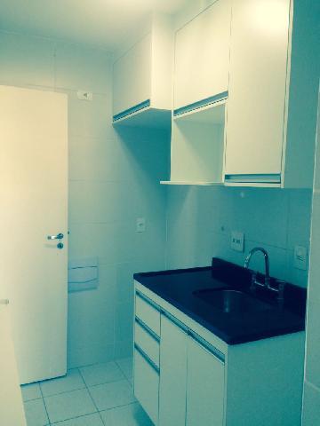 Alugar Apartamento / Padrão em São José dos Campos apenas R$ 1.300,00 - Foto 9