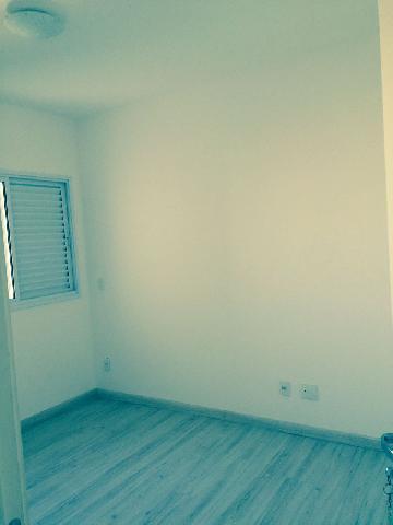 Alugar Apartamento / Padrão em São José dos Campos apenas R$ 1.300,00 - Foto 11