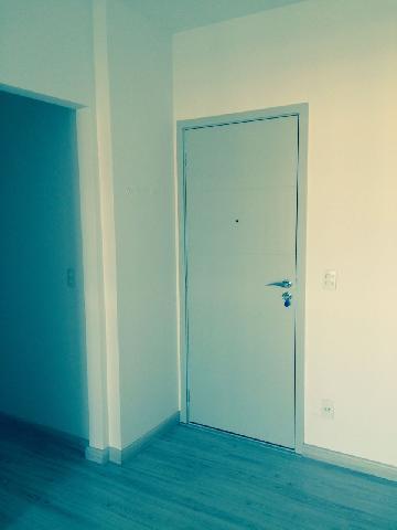 Alugar Apartamento / Padrão em São José dos Campos apenas R$ 1.300,00 - Foto 12