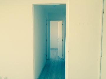 Alugar Apartamento / Padrão em São José dos Campos apenas R$ 1.300,00 - Foto 13