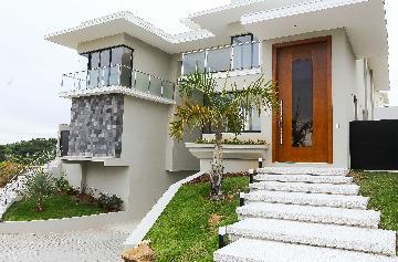 Alugar Casa / Condomínio em São José dos Campos apenas R$ 17.000,00 - Foto 3