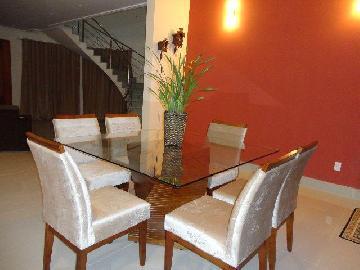 Cacapava Jardim Santa Helena Casa Venda R$1.400.000,00 4 Dormitorios 6 Vagas Area do terreno 570.00m2 Area construida 355.00m2