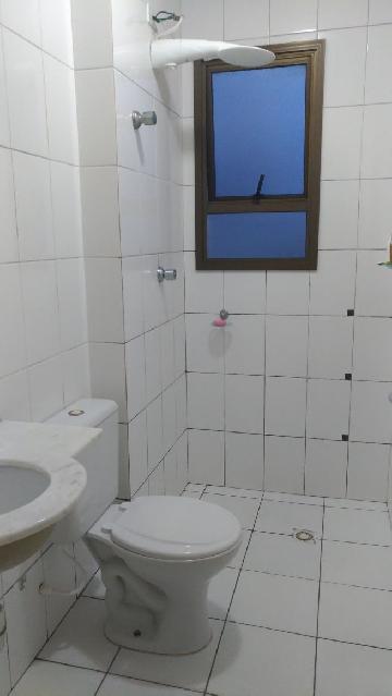 Alugar Apartamento / Padrão em São José dos Campos apenas R$ 1.200,00 - Foto 9
