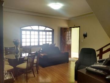 Alugar Casa / Sobrado em São José dos Campos. apenas R$ 530.000,00