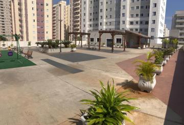 Alugar Apartamento / Padrão em São José dos Campos R$ 1.200,00 - Foto 11