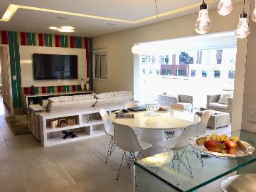 Alugar Apartamento / Padrão em São José dos Campos. apenas R$ 3.800,00