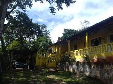 Santa Branca roca Rural Venda R$230.000,00 1 Dormitorio 4 Vagas Area do terreno 900.00m2
