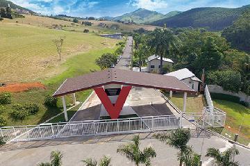 Paraibuna Paraibuna Terreno Venda R$250.000,00 Condominio R$200,00  Area do terreno 1000.00m2