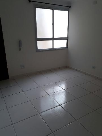 Alugar Apartamento / Padrão em São José dos Campos apenas R$ 830,00 - Foto 2