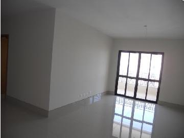 Alugar Apartamento / Padrão em São José dos Campos. apenas R$ 1.160.640,00