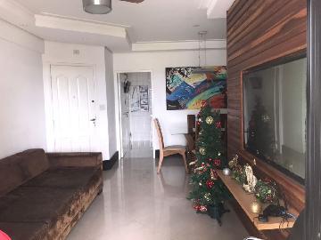 Alugar Apartamento / Padrão em São José dos Campos. apenas R$ 599.000,00