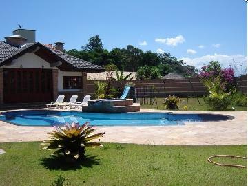 Sao Jose dos Campos Jardim das Colinas Casa Venda R$4.160.000,00 Condominio R$600,00 6 Dormitorios 4 Vagas Area do terreno 1485.00m2