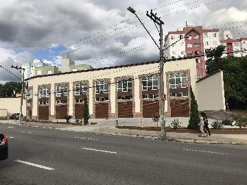 Alugar Comercial/Industrial / Loja em São José dos Campos. apenas R$ 5.300,00