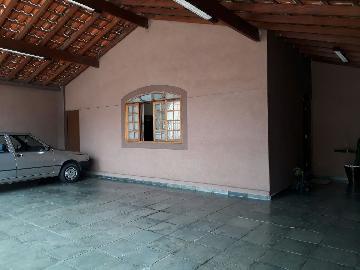 Alugar Casa / Térrea em São José dos Campos. apenas R$ 1.500,00