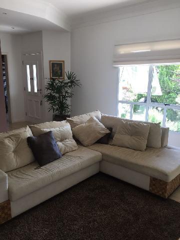 Comprar Casa / Condomínio em São José dos Campos. apenas R$ 890.000,00