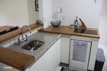 Comprar Apartamento / Padrão em São José dos Campos. apenas R$ 324.000,00