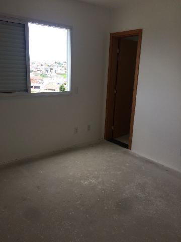 Alugar Apartamento / Padrão em São José dos Campos. apenas R$ 570.000,00