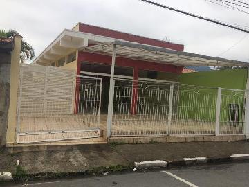 Caraguatatuba CENTRO Estabelecimento Venda R$800.000,00  5 Vagas Area construida 155.00m2