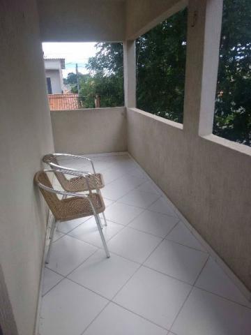 Alugar Casa / Sobrado em São José dos Campos. apenas R$ 277.000,00