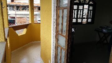 Comprar Casa / Sobrado em São José dos Campos apenas R$ 600.000,00 - Foto 5