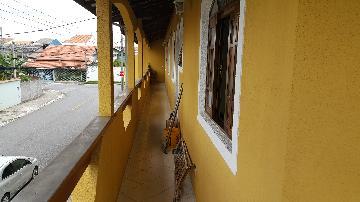 Comprar Casa / Sobrado em São José dos Campos apenas R$ 600.000,00 - Foto 6
