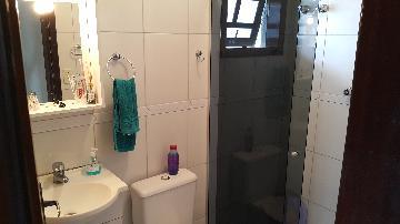 Comprar Casa / Sobrado em São José dos Campos apenas R$ 600.000,00 - Foto 23