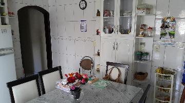 Comprar Casa / Sobrado em São José dos Campos apenas R$ 600.000,00 - Foto 20