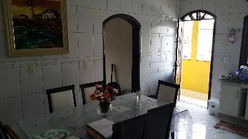 Comprar Casa / Sobrado em São José dos Campos apenas R$ 600.000,00 - Foto 22