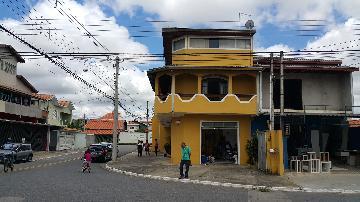 Comprar Casa / Sobrado em São José dos Campos apenas R$ 600.000,00 - Foto 2