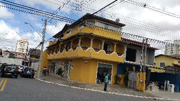 Comprar Casa / Sobrado em São José dos Campos apenas R$ 600.000,00 - Foto 3