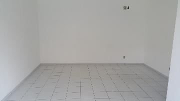 Comprar Casa / Sobrado em São José dos Campos apenas R$ 600.000,00 - Foto 27