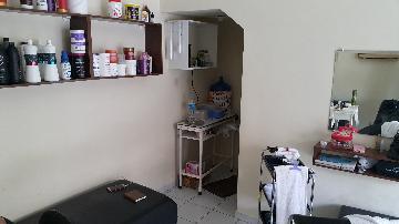 Comprar Casa / Sobrado em São José dos Campos apenas R$ 600.000,00 - Foto 29