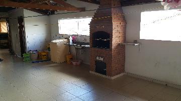 Comprar Casa / Sobrado em São José dos Campos apenas R$ 600.000,00 - Foto 21