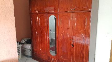 Comprar Casa / Sobrado em São José dos Campos apenas R$ 600.000,00 - Foto 15