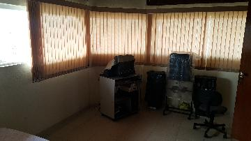 Comprar Casa / Sobrado em São José dos Campos apenas R$ 600.000,00 - Foto 32