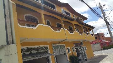 Comprar Casa / Sobrado em São José dos Campos apenas R$ 600.000,00 - Foto 34