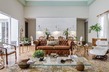 Alugar Casa / Condomínio em São José dos Campos apenas R$ 13.000,00 - Foto 1