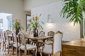 Alugar Casa / Condomínio em São José dos Campos apenas R$ 13.000,00 - Foto 4