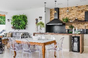 Alugar Casa / Condomínio em São José dos Campos apenas R$ 13.000,00 - Foto 5