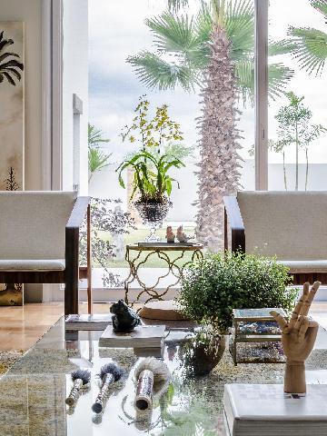 Alugar Casa / Condomínio em São José dos Campos apenas R$ 13.000,00 - Foto 6