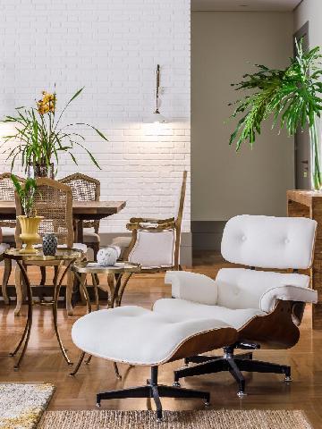Alugar Casa / Condomínio em São José dos Campos apenas R$ 13.000,00 - Foto 7