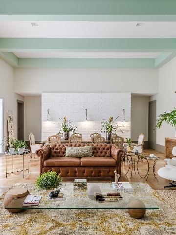 Alugar Casa / Condomínio em São José dos Campos apenas R$ 13.000,00 - Foto 8