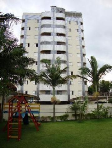 Taubate Centro Apartamento Venda R$400.000,00 Condominio R$671,00 2 Dormitorios 2 Vagas Area do terreno 185.00m2