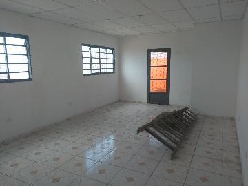 Alugar Comercial / Ponto Comercial em Jacareí. apenas R$ 850,00