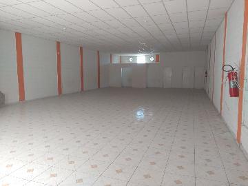 Jacarei Jardim California Estabelecimento Locacao R$ 3.500,00  2 Vagas Area construida 230.00m2