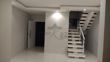 Comprar Casa / Geminada em São José dos Campos. apenas R$ 480.000,00