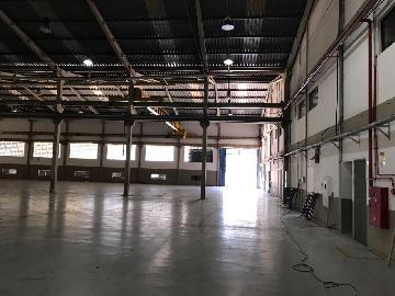 Sao Jose dos Campos Chacaras Reunidas Galpao Locacao R$ 30.000,00  10 Vagas Area construida 4299.96m2